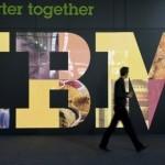 IBM-Lithium-air-battery