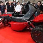 Tajima-EV-mini-sport-Electric--vehicle