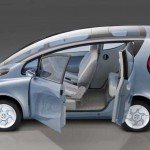 Tata-Electric-Vehicle-eMO