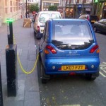 Tax-credit-electric-vehicles-UK