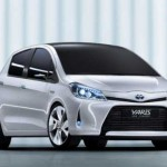 Toyota-Yaris-Hybrid-Car