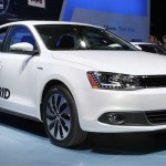 VW-Jetta-Hybrid-Car