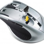 genius-dx-eco-green-gadget-mouse