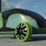 2+electric-vehicle-concept-crowded-cities