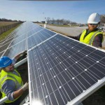 BMW-Decided-to-Goes-on-Solar-Energy