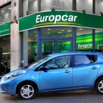 Europcar-electric-vehicles-London-Paris