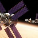 Green-Propellant-Alternative-NASA