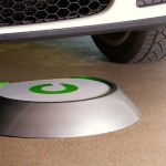 Hertz-wireless-charging-system-electric-vehicles