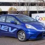 Honda-Google-Standford-University-Electric-Vehicles-EV