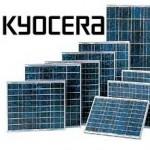 Kyocera-solar-panel-energy