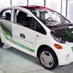Mitsubishi-Motors_electric-vehicle_i-MiEV