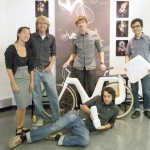 OnCycle-electric-bike-urban-transport-alternative