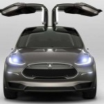 Tesla-Motors-Model-X-Electric-SUV