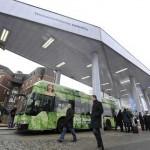 Alternative-fuels-hydrogen-refuelling-Germany