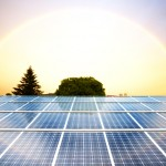 Solar cells could reach 70 percent efficiency