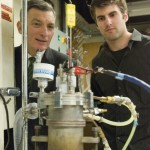 Cheap liquid batteries that could make renewable energy sources viable