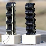 Innovative 3-D designs to improve the performance of solar photovoltaic cells