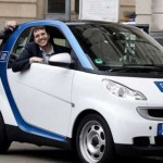 Birmingham-Car2go-vehicles