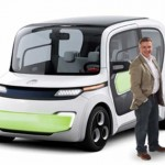 EDAG-Light-Car-Sharing-Concept