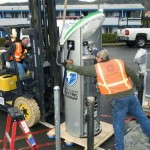 Fast-charging-stations-West-Coast-Electric-Highway-Electric-cars