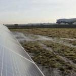 Gatwick-Airport-Solar-panels