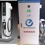 Nissan_quick-charging-stations_electric-cars