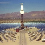 Solar-thermal-plants-energy-storage-solar-panels