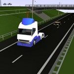 Sweden_Electrified_Highway_electric_trucks