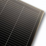 European partnership for next generation of highly efficient silicon thin-film solar modules