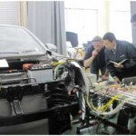 Tokyo-R&D-test-electric-trucks-Japan