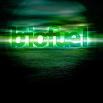biofuels-airplane-industry-carbon-footprint