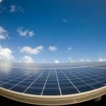 efficiency-solar-panels-warranties