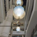 kinetic-LED-chandellier-energy-efficient