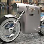 monocasco_electric-vehicle-city_concept_bike