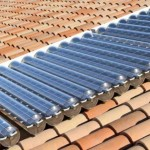 naked-energy-solar-panels-photovoltaic-cell