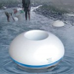 watertube-eco-gadget-drinking-water