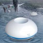 watertube-eco-gadget-drinking-water