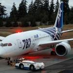 BOEING-787-Dreamliner-Biofuel-Pacific