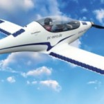 Elektra-One-electric-airplane-solar-panel