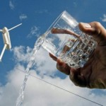 EoleWater-wind-turbine-wind-speed