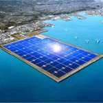 Kyocera-giant-solar-farm-Japan