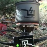 PowerPot-thermoelectric-cooking-pots