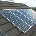 The Rooftop Solar Challenge - How can we make it easier and more affordable to use solar power in our homes