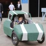 Team-EcoCar-hydrogen-powered-car-University-Alberta