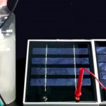liquid-fuel-carbon-dioxide-solar-panels