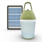 O-Sun_Nomad_eco-gadget-solar-lamp