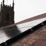 st-andrews-waterloo-church-solar-panels-green-energy