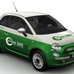 Karabag-new-500E-electric-vehicle