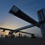 Solar-impulse-Switzerland