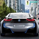 bmw-i8-concept-fuel-efficient